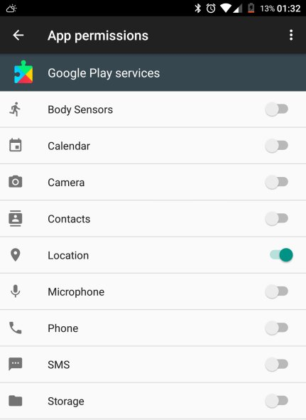 screenshot_google_play_services